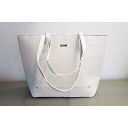 G-20118 WHITE