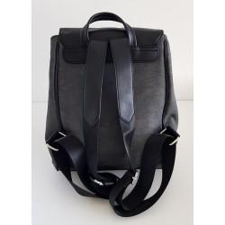 G-20105 BLACK