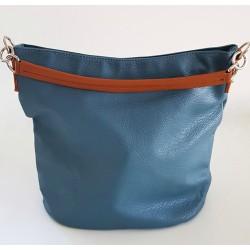 G-20121 BLUE