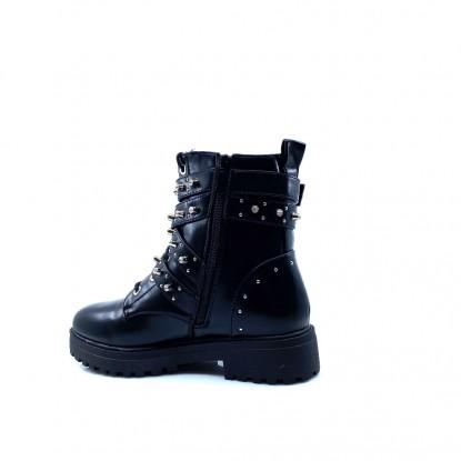 CS156 BLACK