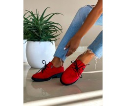 25229-2 RED