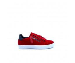 SB04150 RED