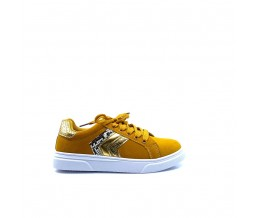 FCL03190 YELLOW