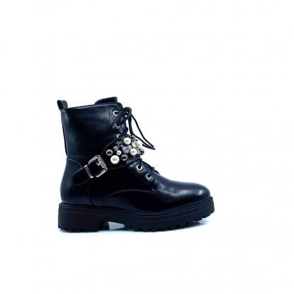 CS154 BLACK