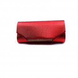19006-1 RED