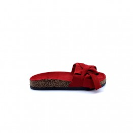 1045-R53 RED