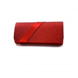 E162 RED