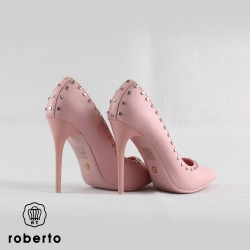 LE016 PINK