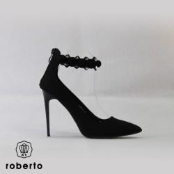 LE019 BLACK