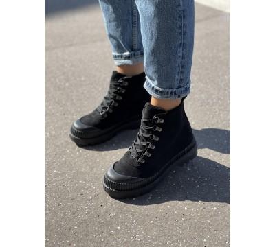 BF060 BLACK