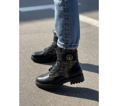 CS235 BLACK