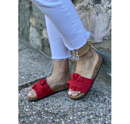 1045-13 RED