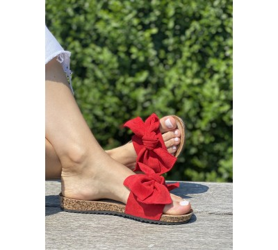 1045-12 RED