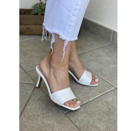 LP055504 WHITE