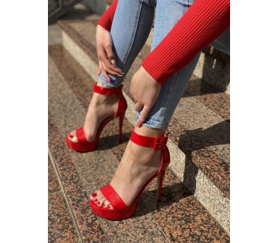 EMAN013 RED