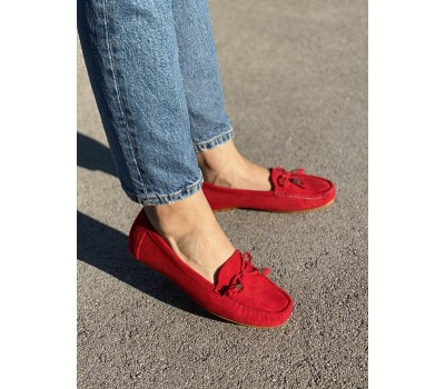 QW243 RED