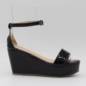 455-20C BLACK