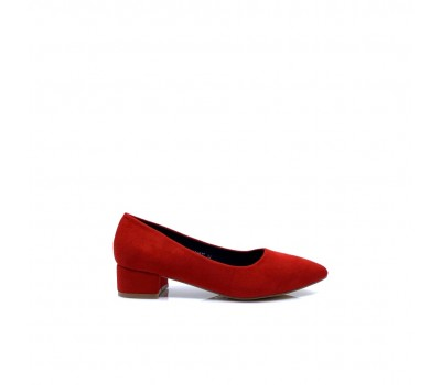 BA8832 RED